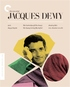 The Essential Jacques Demy (Blu-ray)