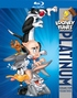 Looney Tunes Platinum Collection: Volume Three (Blu-ray)