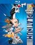 Looney Tunes Platinum Collection: Volume Three (Blu-ray)