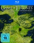 Game of Thrones Seasons 1-3 (Blu-ray)