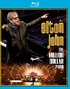Elton John: The Million Dollar Piano (Blu-ray)