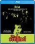 The Sentinel (Blu-ray)
