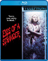 Eyes of a Stranger (Blu-ray)