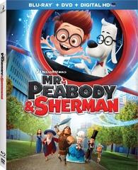 mr peabody and sherman full movie english free