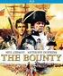The Bounty (Blu-ray)