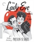 The Lady Eve (Blu-ray)