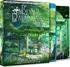 El jardín de las palabras - Edición Coleccionista (Blu-ray)