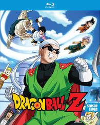 dragon ball z season 4 kickass