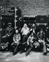 The Allman Brothers Band: The 1971 Fillmore East Recordings (Blu-ray)