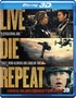 Edge of Tomorrow 3D (Blu-ray)