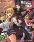 High School of the Dead: Complete Collection (Blu-ray)