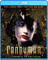 Candyman: Farewell to the Flesh (Blu-ray)