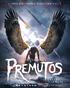Premutos: The Fallen Angel (Blu-ray)