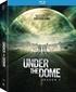 Under the Dome: Season 2 (Blu-ray)