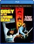 Orgy of the Living Dead (Blu-ray)