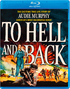 To Hell and Back (Blu-ray)