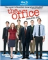 The Office: Season Six (Blu-ray)