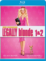 legally blonde download movie