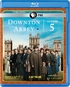 Downton Abbey: Season 5 (Blu-ray)