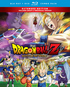 Dragon Ball Z: Battle of Gods (Blu-ray)