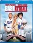 BASEketball (Blu-ray)