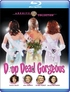 Drop Dead Gorgeous (Blu-ray)