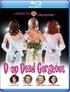 Drop Dead Gorgeous (Blu-ray)