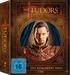 The Tudors (Blu-ray)