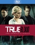 True Blood: The Complete Series (Blu-ray)
