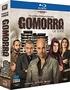 Gomorra - la serie: Stagione 1 (Blu-ray)