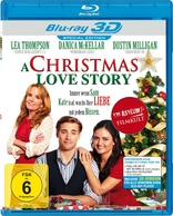 Love At The Christmas Table.Love At The Christmas Table Blu Ray Germany