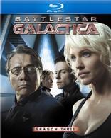 Series torrent galactica mini battlestar 1080p Battlestar Galactica