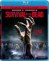 Survival of the Dead (Blu-ray)