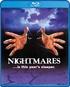 Nightmares (Blu-ray)