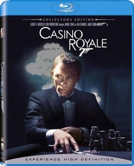 Uncut casino royale other games like singles 2