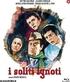 I soliti ignoti (Blu-ray)