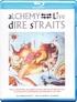 Alchemy: Dire Straits Live (Blu-ray)