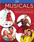 Musicals 4-Movie Collection (Blu-ray)