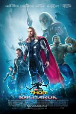 Thor Ragnarok Blu Ray Release Date March 6 2018 Blu Ray Dvd Digital Hd