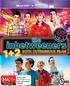 The Inbetweeners 1 + 2 (Blu-ray)