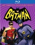 Batman: The Complete Series (Blu-ray)