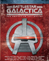 Battlestar Galactica: The Definitive Collection (Blu-ray)