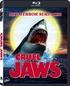 Cruel Jaws (Blu-ray Movie)