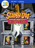 Scooby-Doo, Where Are You!: The Complete Series (Blu-ray)