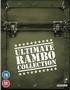 Ultimate Rambo Collection (Blu-ray)