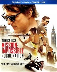 mission impossible 1 torrentking