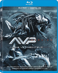 aliens vs. predator requiem (2007) full movie online