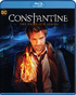 Constantine: The Complete Series (Blu-ray)