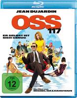 Fantomas Trilogy Blu Ray Release Date November 18 2011 Fantomas Trilogie La Trilogie Fantomas Germany