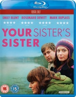 your sisters sister 2011